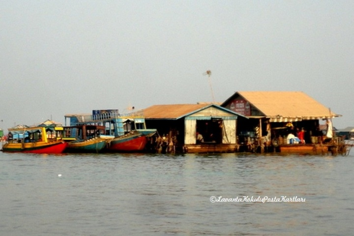 1-Mekong1